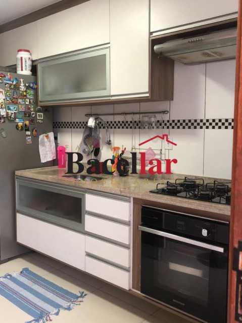 16416428-082a-4823-b013-e10ed1 - Casa 3 quartos à venda Vila Valqueire, Rio de Janeiro - R$ 580.000 - RICA30012 - 13
