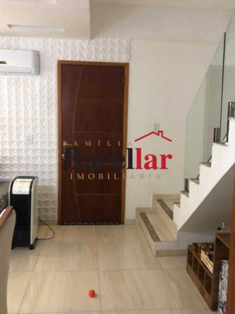 bcf6794e-de31-411f-a289-e91191 - Casa 3 quartos à venda Vila Valqueire, Rio de Janeiro - R$ 580.000 - RICA30012 - 9