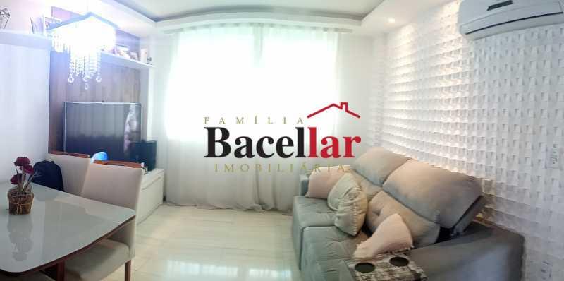 20210809_165231 - Casa 3 quartos à venda Rio de Janeiro,RJ - R$ 580.000 - RICA30012 - 1