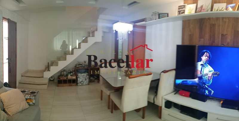 20210809_165156 - Casa 3 quartos à venda Rio de Janeiro,RJ - R$ 580.000 - RICA30012 - 3