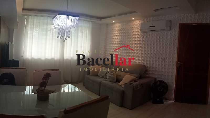 20210809_165132 - Casa 3 quartos à venda Rio de Janeiro,RJ - R$ 580.000 - RICA30012 - 4