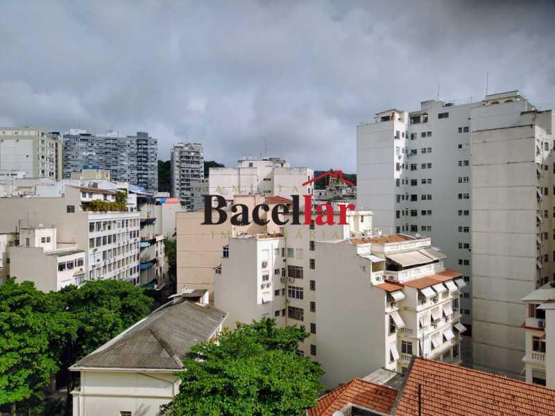 WhatsApp Image 2021-02-26 at 1 - Ótimo quarto e sala bem colado ao metrô Flamengo !! - TIAP10958 - 18