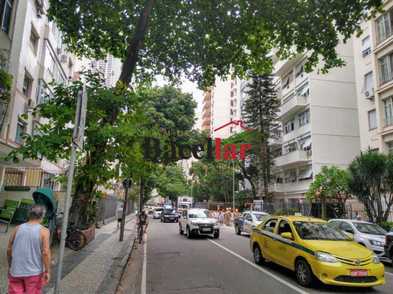 WhatsApp Image 2021-02-26 at 1 - Ótimo quarto e sala bem colado ao metrô Flamengo !! - TIAP10958 - 19