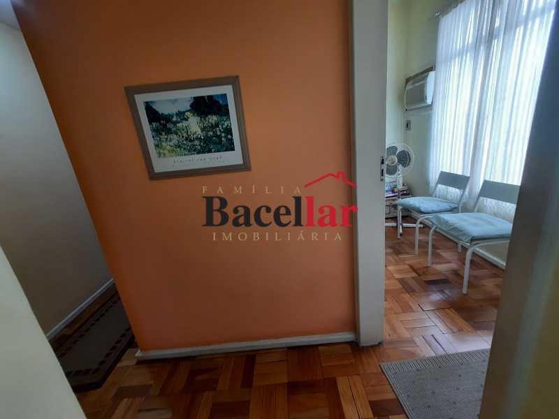 8 - Sala Comercial 38m² para venda e aluguel Tijuca, Rio de Janeiro - R$ 270.000 - TISL00252 - 5