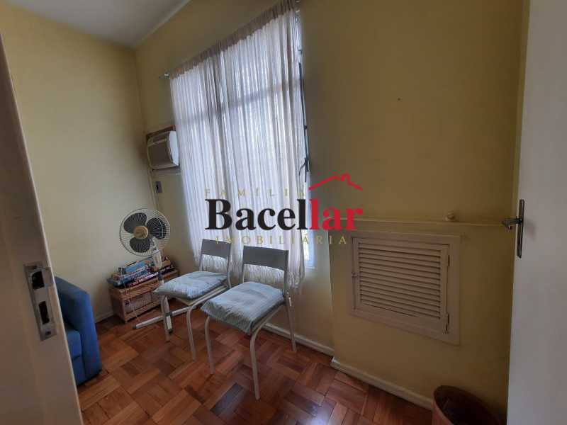 7 - Sala Comercial 38m² para venda e aluguel Tijuca, Rio de Janeiro - R$ 270.000 - TISL00252 - 6