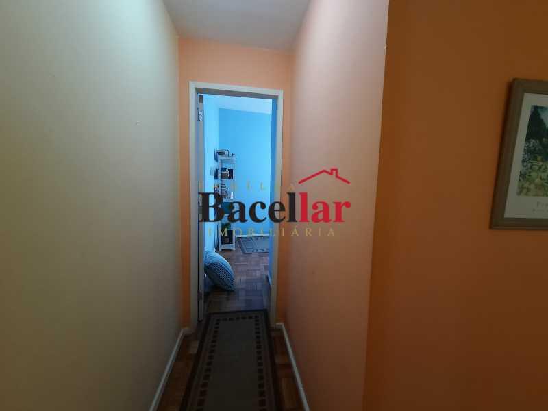 15 - Sala Comercial 38m² para venda e aluguel Tijuca, Rio de Janeiro - R$ 270.000 - TISL00252 - 12