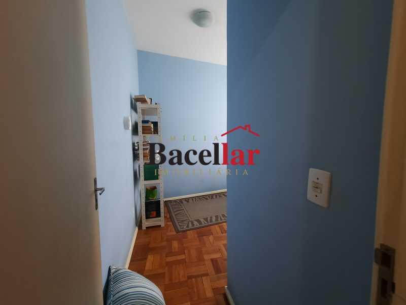 16 - Sala Comercial 38m² para venda e aluguel Tijuca, Rio de Janeiro - R$ 270.000 - TISL00252 - 13