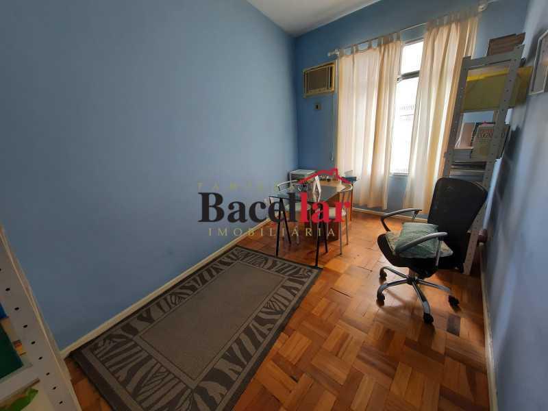 17 - Sala Comercial 38m² para venda e aluguel Tijuca, Rio de Janeiro - R$ 270.000 - TISL00252 - 14
