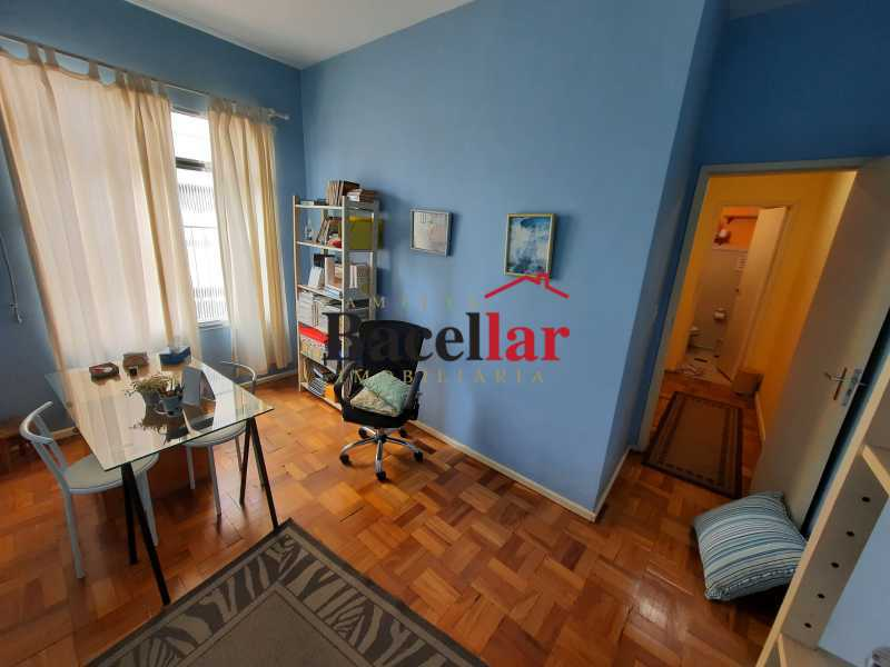 19 - Sala Comercial 38m² para venda e aluguel Tijuca, Rio de Janeiro - R$ 270.000 - TISL00252 - 16