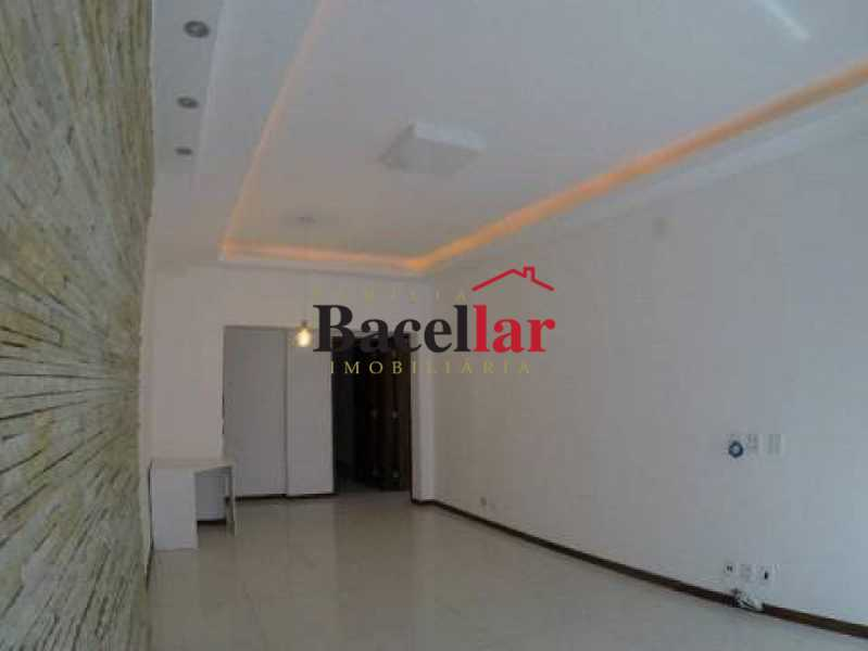 1 - Apartamento 3 quartos à venda Leme, Rio de Janeiro - R$ 950.000 - TIAP32927 - 3