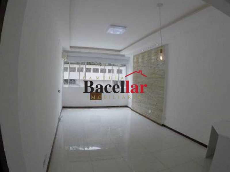 2 - Apartamento 3 quartos à venda Leme, Rio de Janeiro - R$ 950.000 - TIAP32927 - 1