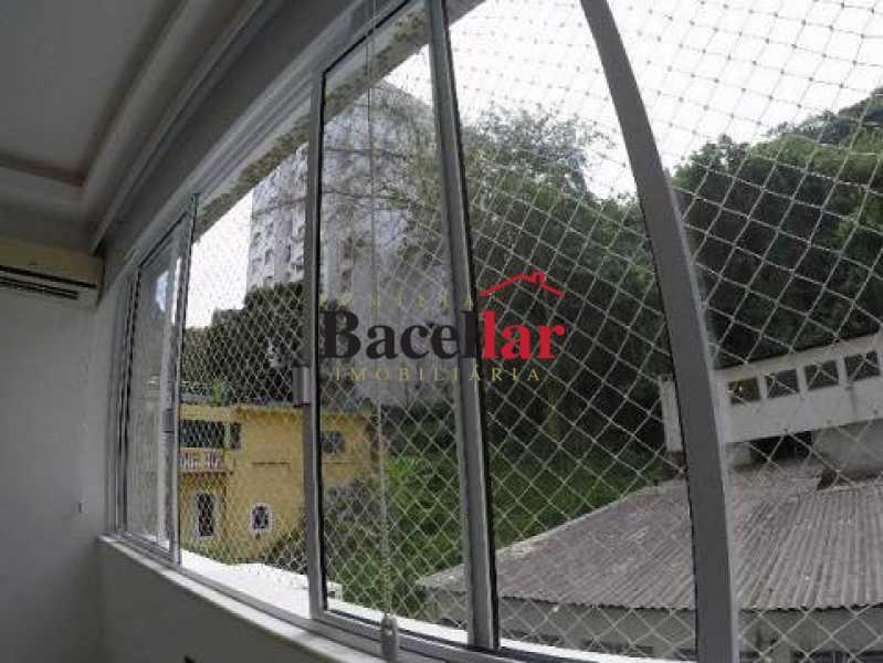 3 - Apartamento 3 quartos à venda Leme, Rio de Janeiro - R$ 950.000 - TIAP32927 - 4