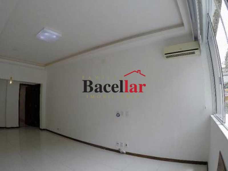 4 - Apartamento 3 quartos à venda Leme, Rio de Janeiro - R$ 950.000 - TIAP32927 - 5