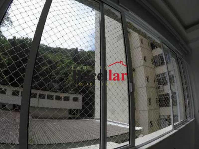 5 - Apartamento 3 quartos à venda Leme, Rio de Janeiro - R$ 950.000 - TIAP32927 - 7