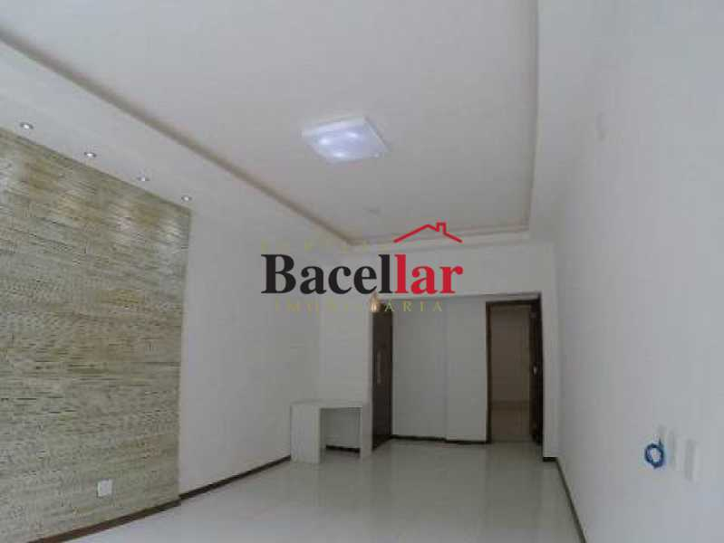 6 - Apartamento 3 quartos à venda Leme, Rio de Janeiro - R$ 950.000 - TIAP32927 - 6
