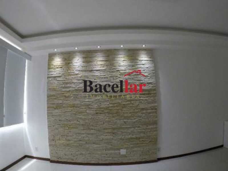 7 - Apartamento 3 quartos à venda Leme, Rio de Janeiro - R$ 950.000 - TIAP32927 - 8