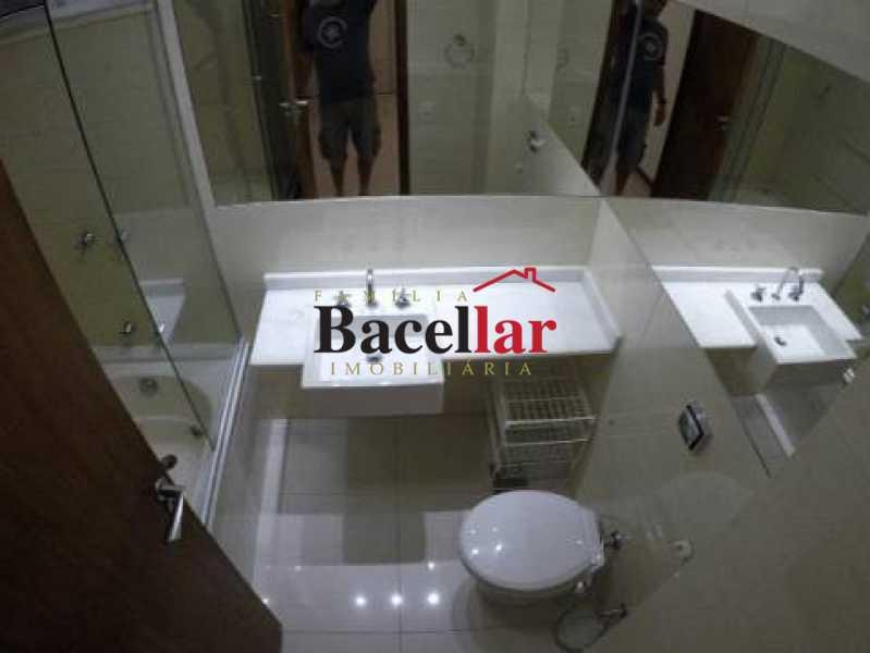8 - Apartamento 3 quartos à venda Leme, Rio de Janeiro - R$ 950.000 - TIAP32927 - 9