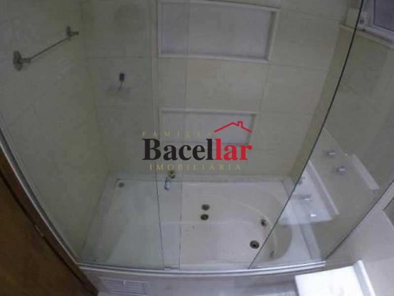 9 - Apartamento 3 quartos à venda Leme, Rio de Janeiro - R$ 950.000 - TIAP32927 - 10