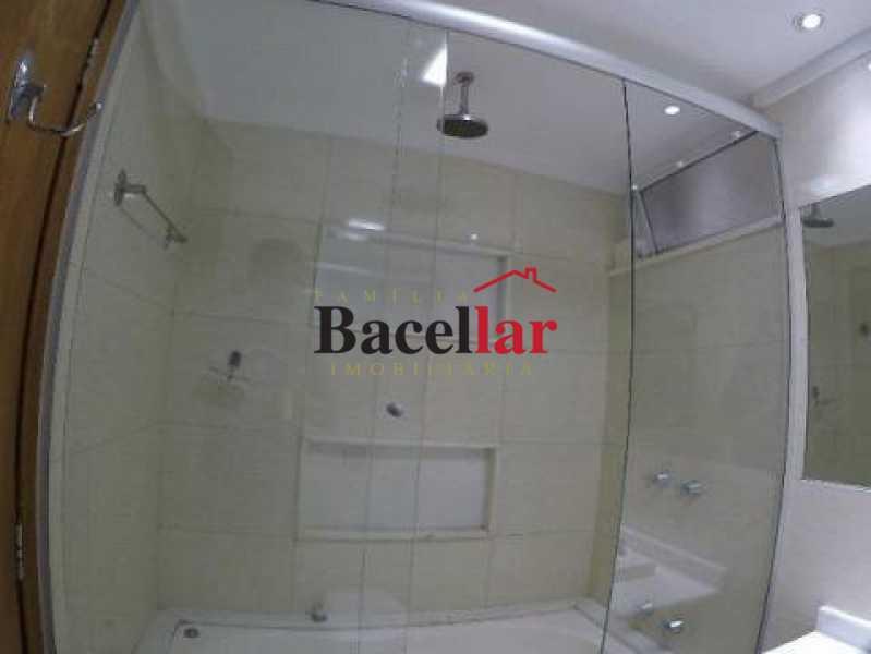 10 - Apartamento 3 quartos à venda Leme, Rio de Janeiro - R$ 950.000 - TIAP32927 - 11