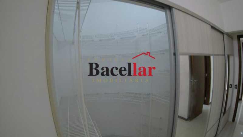 11 - Apartamento 3 quartos à venda Leme, Rio de Janeiro - R$ 950.000 - TIAP32927 - 12