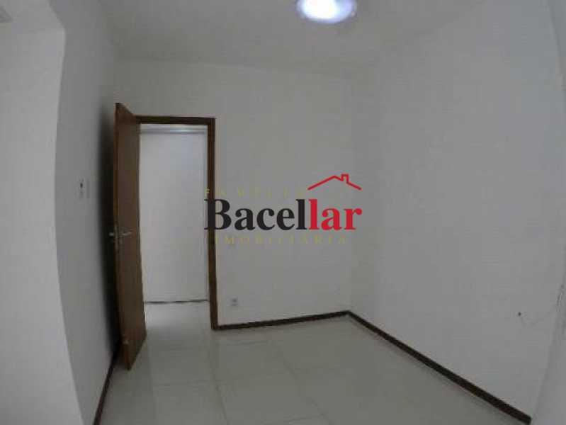 12 - Apartamento 3 quartos à venda Leme, Rio de Janeiro - R$ 950.000 - TIAP32927 - 13