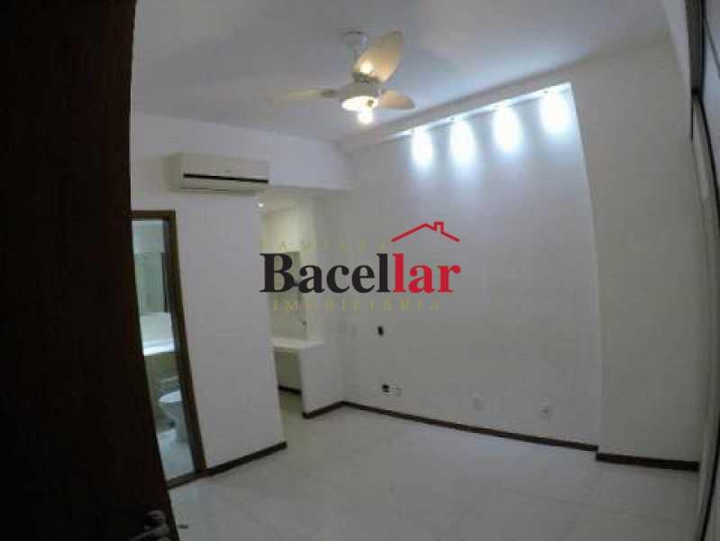 13 - Apartamento 3 quartos à venda Leme, Rio de Janeiro - R$ 950.000 - TIAP32927 - 14