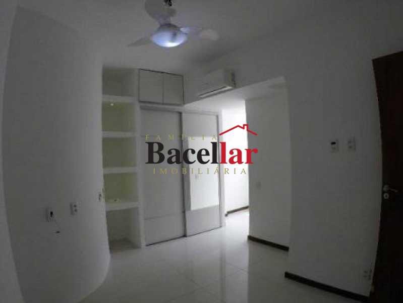 14 - Apartamento 3 quartos à venda Leme, Rio de Janeiro - R$ 950.000 - TIAP32927 - 15