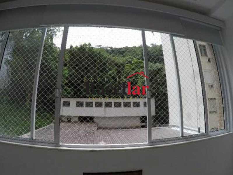 15 - Apartamento 3 quartos à venda Leme, Rio de Janeiro - R$ 950.000 - TIAP32927 - 16