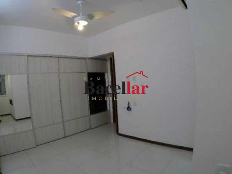 16 - Apartamento 3 quartos à venda Leme, Rio de Janeiro - R$ 950.000 - TIAP32927 - 17