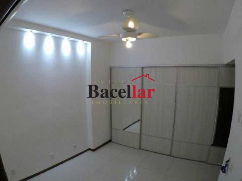 17 - Apartamento 3 quartos à venda Leme, Rio de Janeiro - R$ 950.000 - TIAP32927 - 18