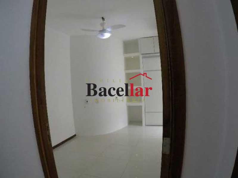 18 - Apartamento 3 quartos à venda Leme, Rio de Janeiro - R$ 950.000 - TIAP32927 - 19