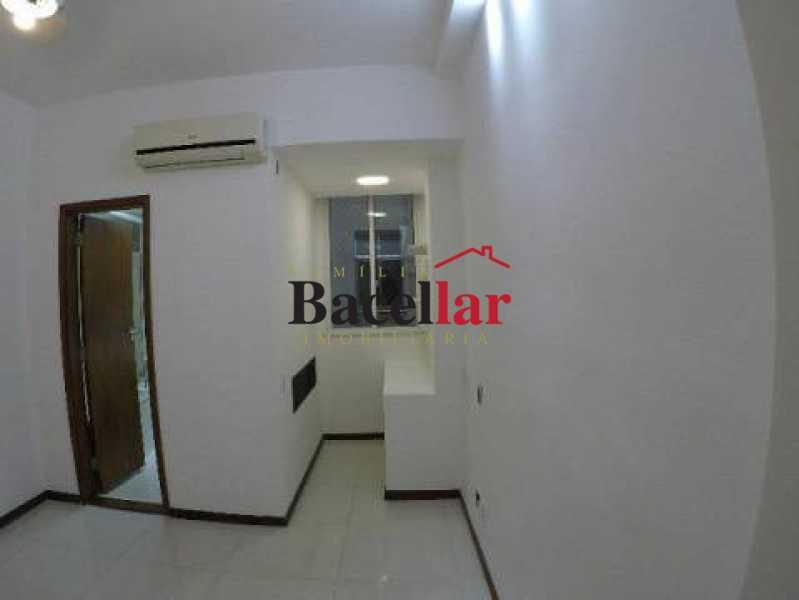 19 - Apartamento 3 quartos à venda Leme, Rio de Janeiro - R$ 950.000 - TIAP32927 - 20