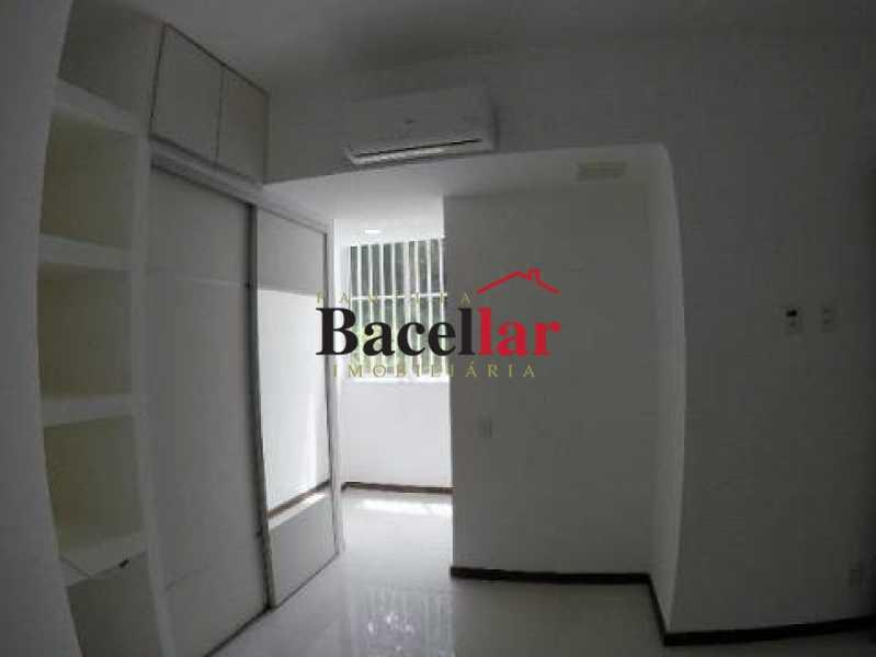 20 - Apartamento 3 quartos à venda Leme, Rio de Janeiro - R$ 950.000 - TIAP32927 - 21