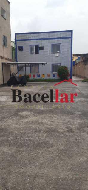 WhatsApp Image 2021-02-28 at 1 - Apartamento 2 quartos à venda Campinho, Rio de Janeiro - R$ 200.000 - RIAP20196 - 1