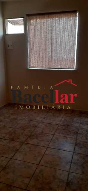 WhatsApp Image 2021-02-28 at 1 - Apartamento 2 quartos à venda Campinho, Rio de Janeiro - R$ 200.000 - RIAP20196 - 10