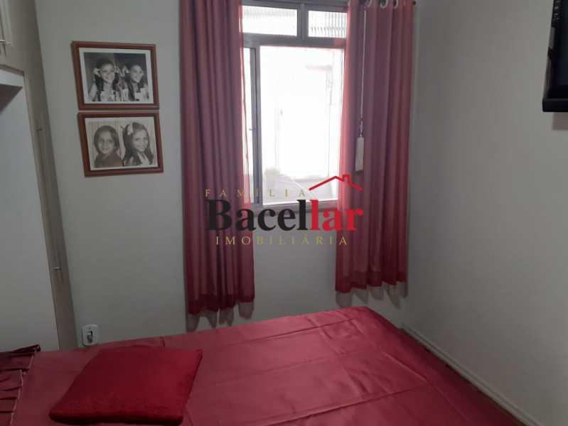 WhatsApp Image 2021-03-01 at 1 - Apartamento 2 quartos à venda Rocha, Rio de Janeiro - R$ 300.000 - RIAP20198 - 8