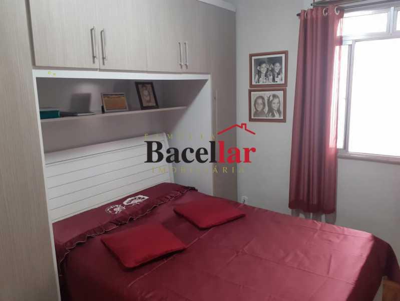 WhatsApp Image 2021-03-01 at 1 - Apartamento 2 quartos à venda Rocha, Rio de Janeiro - R$ 300.000 - RIAP20198 - 7