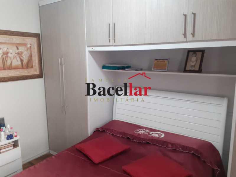 WhatsApp Image 2021-03-01 at 1 - Apartamento 2 quartos à venda Rocha, Rio de Janeiro - R$ 300.000 - RIAP20198 - 10