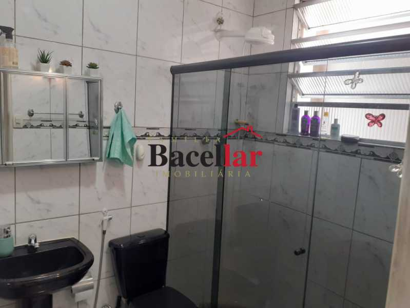 WhatsApp Image 2021-03-01 at 1 - Apartamento 2 quartos à venda Rocha, Rio de Janeiro - R$ 300.000 - RIAP20198 - 14