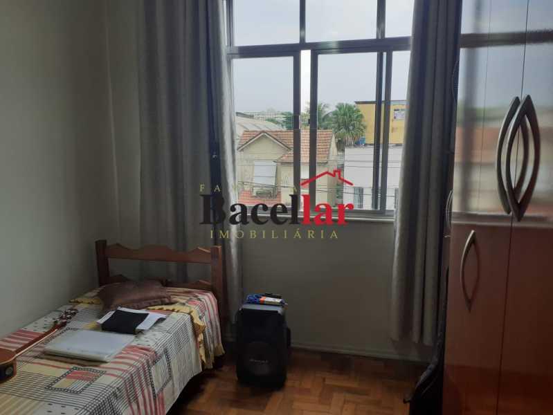 WhatsApp Image 2021-03-01 at 1 - Apartamento 2 quartos à venda Rocha, Rio de Janeiro - R$ 300.000 - RIAP20198 - 11