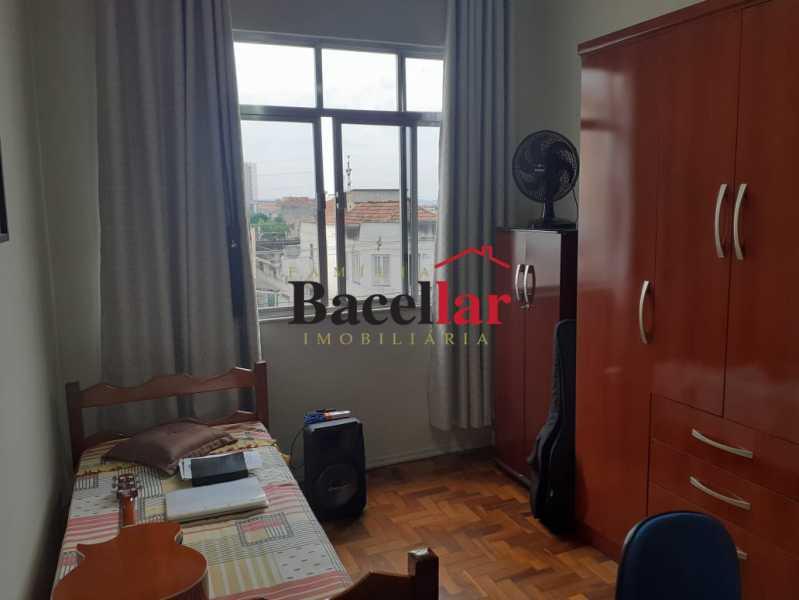 WhatsApp Image 2021-03-01 at 1 - Apartamento 2 quartos à venda Rocha, Rio de Janeiro - R$ 300.000 - RIAP20198 - 12