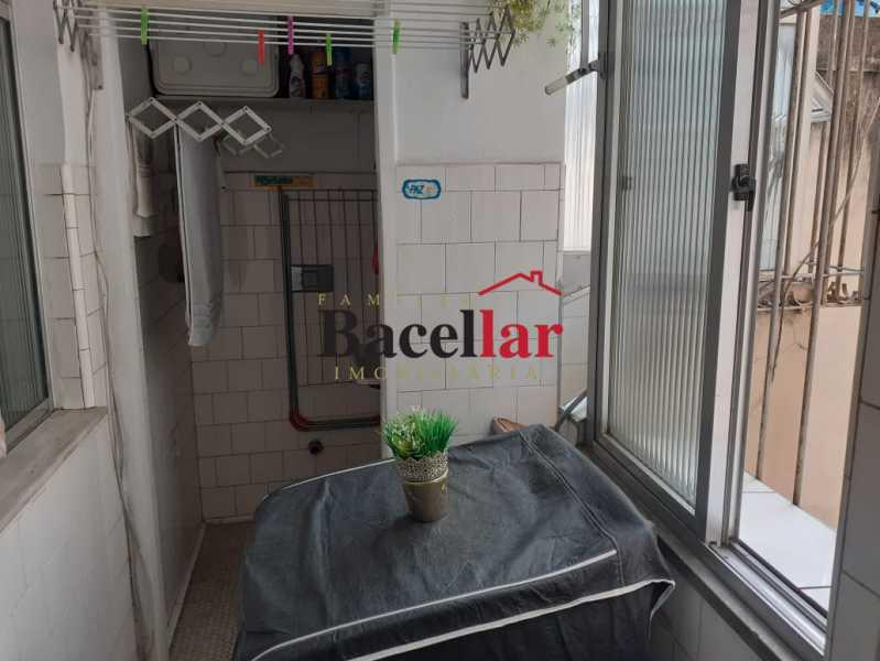 WhatsApp Image 2021-03-01 at 1 - Apartamento 2 quartos à venda Rocha, Rio de Janeiro - R$ 300.000 - RIAP20198 - 16