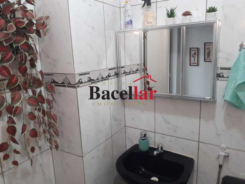 WhatsApp Image 2021-03-01 at 1 - Apartamento 2 quartos à venda Rocha, Rio de Janeiro - R$ 300.000 - RIAP20198 - 15