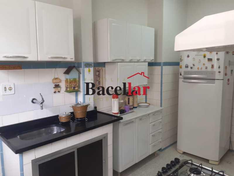 WhatsApp Image 2021-03-01 at 1 - Apartamento 2 quartos à venda Rocha, Rio de Janeiro - R$ 300.000 - RIAP20198 - 17