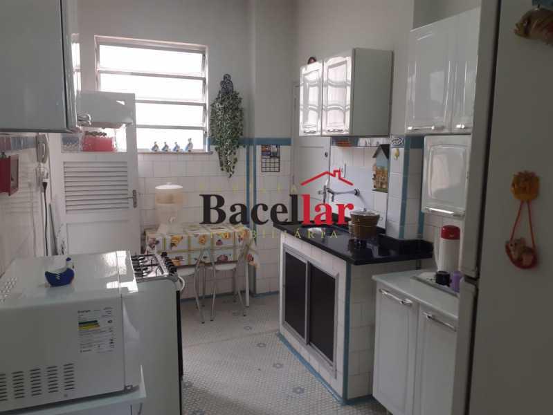WhatsApp Image 2021-03-01 at 1 - Apartamento 2 quartos à venda Rocha, Rio de Janeiro - R$ 300.000 - RIAP20198 - 19