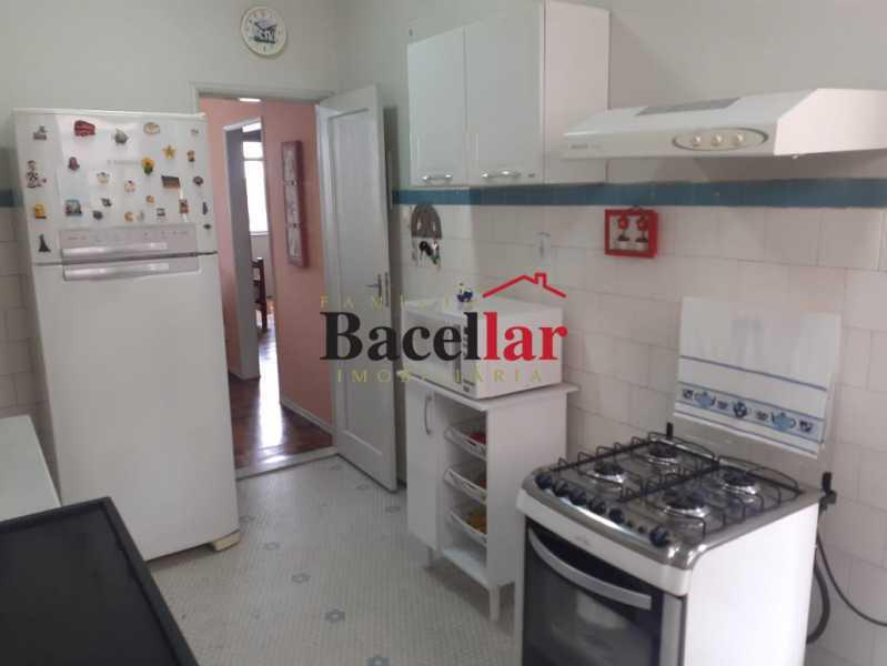 WhatsApp Image 2021-03-01 at 1 - Apartamento 2 quartos à venda Rocha, Rio de Janeiro - R$ 300.000 - RIAP20198 - 18