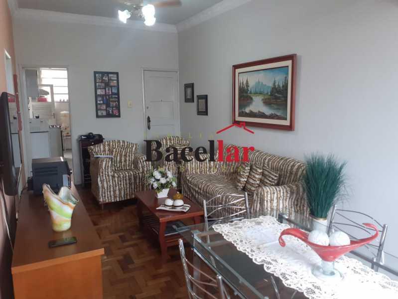 WhatsApp Image 2021-03-01 at 1 - Apartamento 2 quartos à venda Rocha, Rio de Janeiro - R$ 300.000 - RIAP20198 - 3