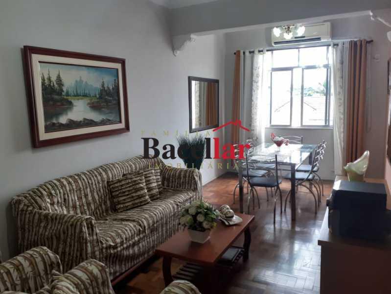 WhatsApp Image 2021-03-01 at 1 - Apartamento 2 quartos à venda Rocha, Rio de Janeiro - R$ 300.000 - RIAP20198 - 5