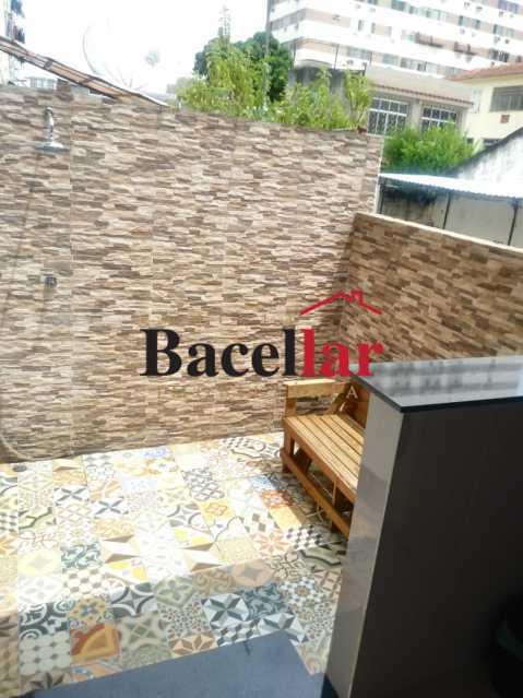 6 Área a - Apartamento 1 quarto à venda Rocha, Rio de Janeiro - R$ 215.000 - RIAP10054 - 16