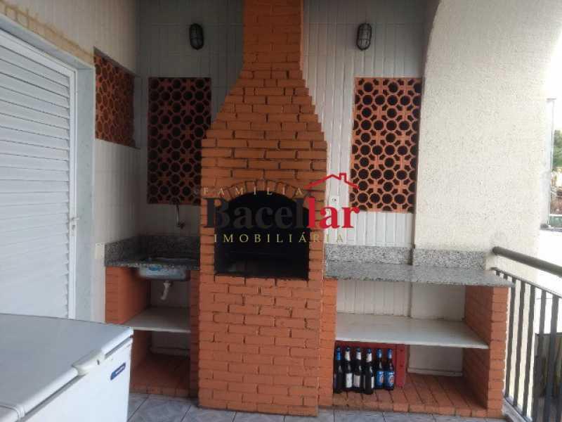530103126946074 - Apartamento 1 quarto à venda Cachambi, Rio de Janeiro - R$ 250.000 - RIAP10055 - 15